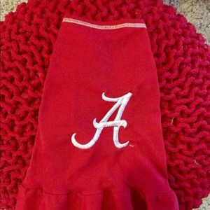 🎀 ANY LITTLE FURRY BAMA FANS OUT THERE!🎀